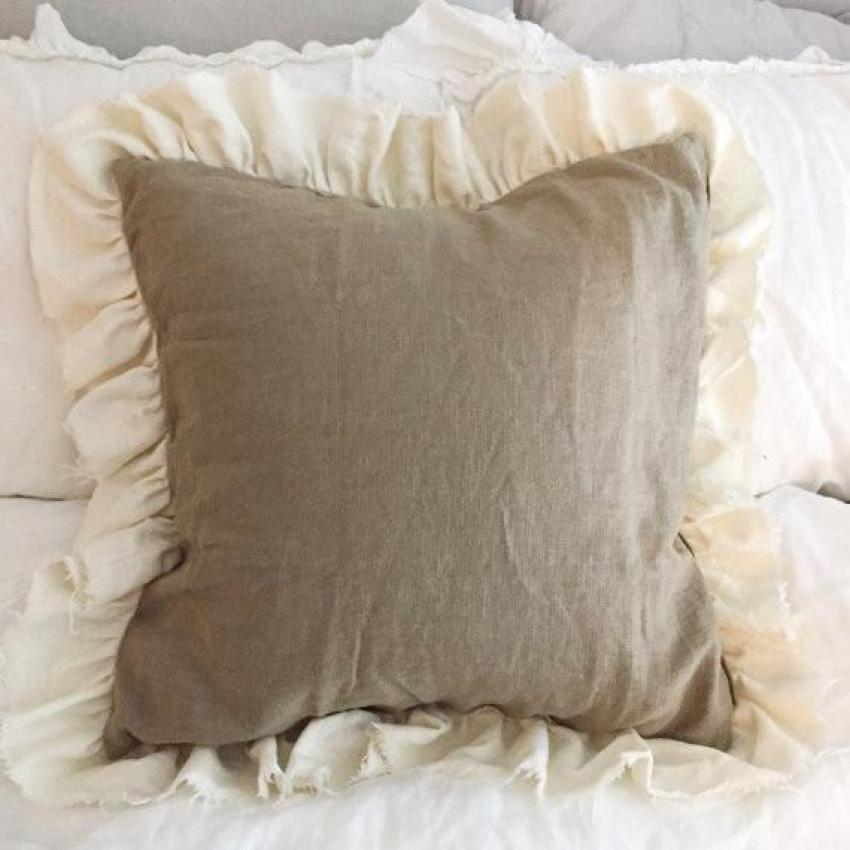linens-hallstrom-giveaway-pillow-on-blog