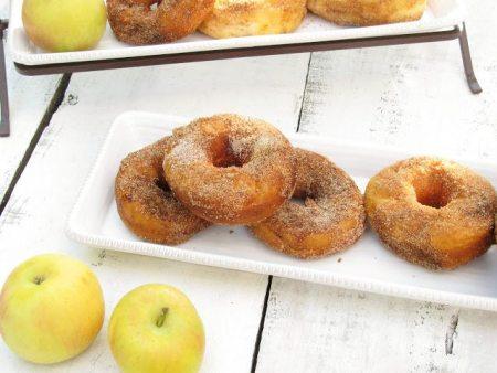 doughnut7
