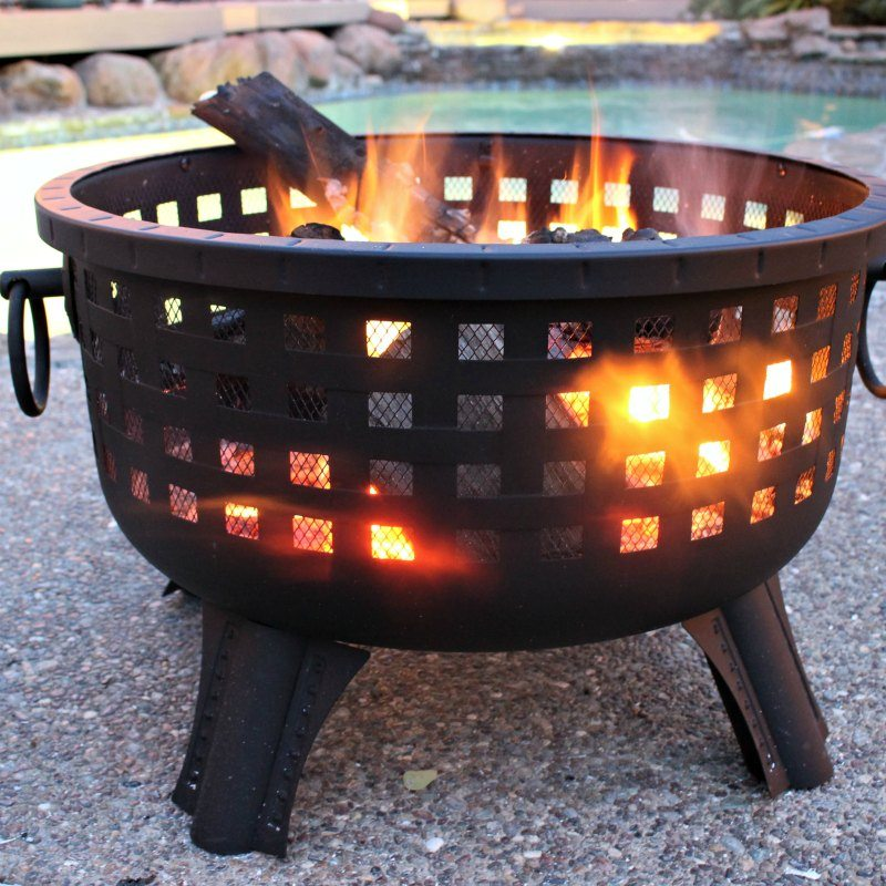 fire-pit-final-pm