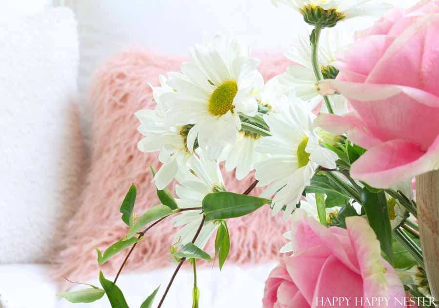 flower arrangements diy ideas