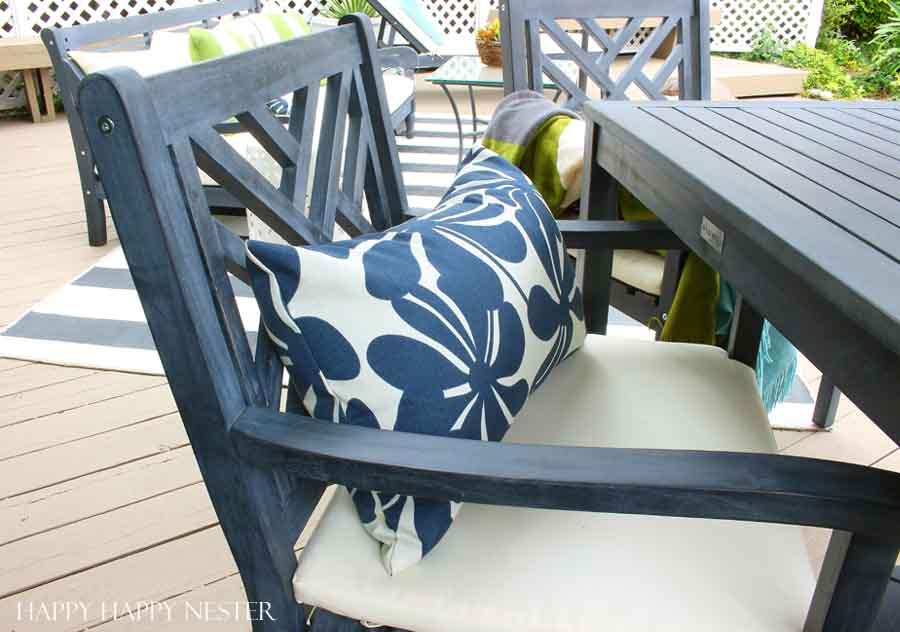 safavieh bradley outdoor furniture