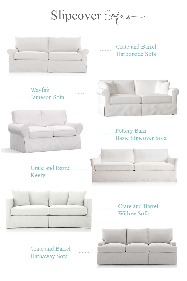 Crate and Barrel makes a great sofa, the Harborside is a well-built couch. The slipcovers are machine washable and easy to care for. I review my three-year-old sofa. This is my honest opinion of my sofa. Sofa Review | Furniture Review | Crate and Barrel Sofa | Slipcover Sofas | Best Sofa | Crate and Barrel | Slipcover