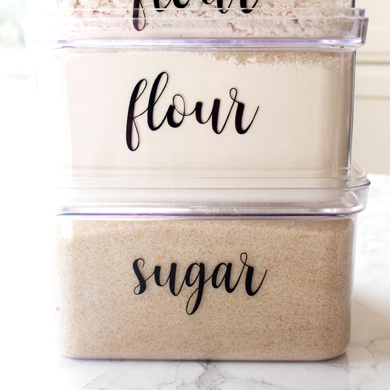 https://raggedy-bits.com/DIY/farmhouse-dried-fruit-pantry-labels/