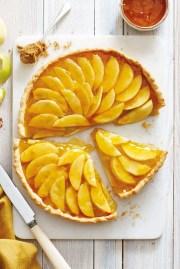 11 Wonderful Apple Tart Recipes for Easy Entertaining