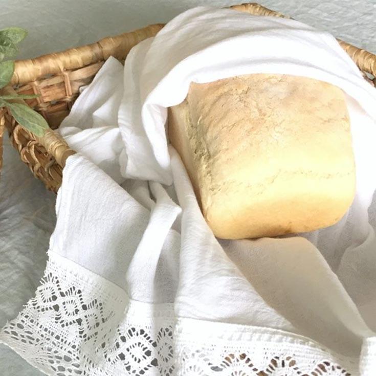 bobs bread recipe