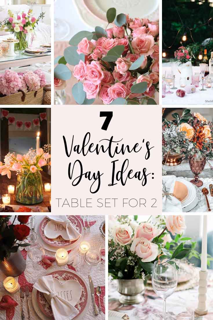 A Romantic Valentine's Day Indoor Picnic for Two is a fun way to celebrate a unique dinner. If you want some Valentine's Day dinner ideas, then you might like an indoor picnic. This post contains my husband's favorite dinner recipes. Valentine's Day Dinner | Unique Valentine's Ideas | Valentine's Day | Dinner Recipes