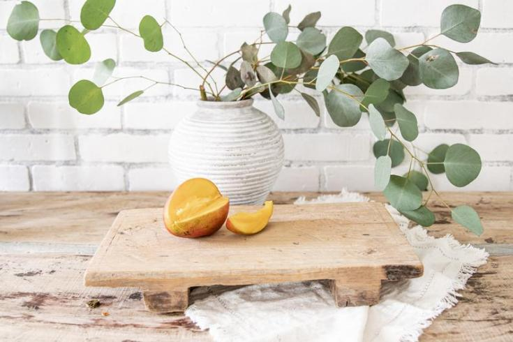 the best modern farmhouse shop