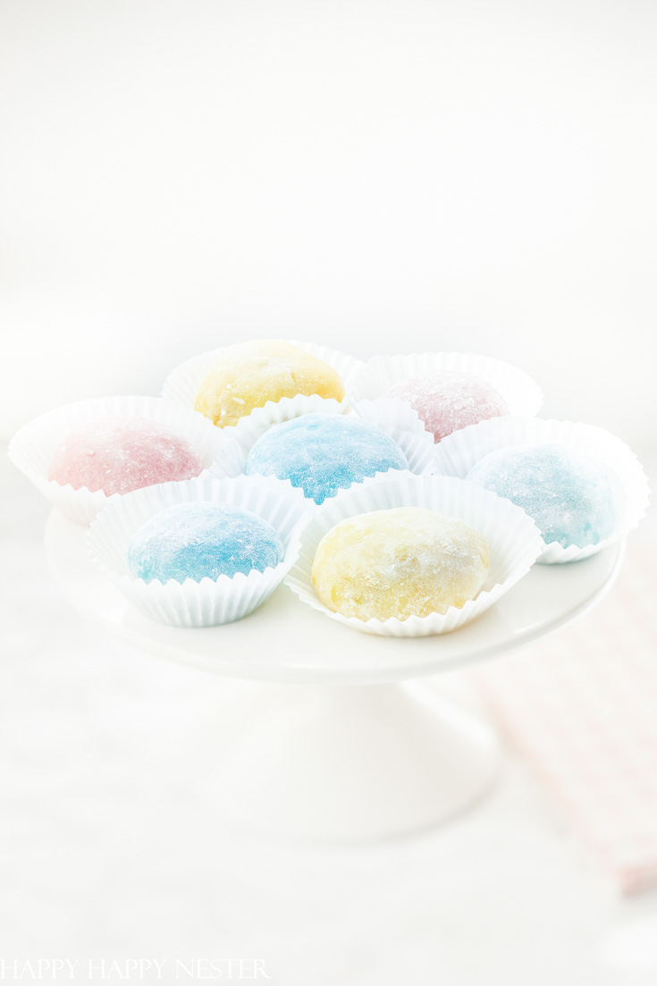 make this mochi recipe with mochiko flour by koda farms
