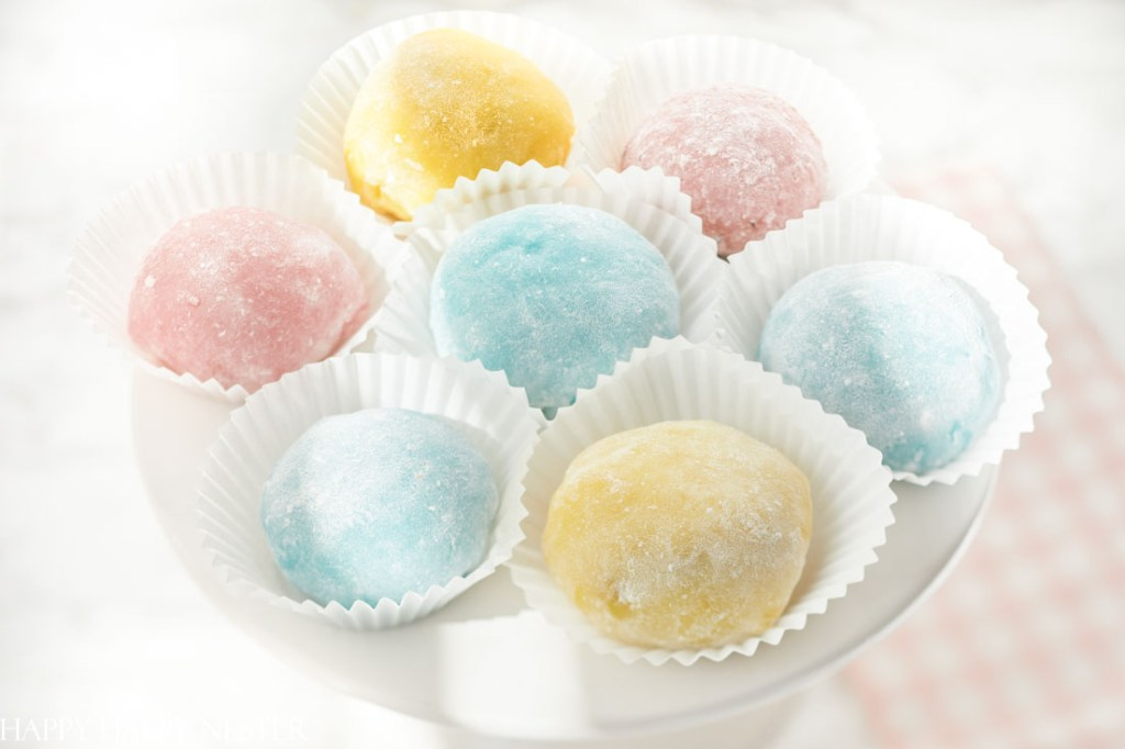 This image has an empty alt attribute; its file name is mochi-recipe-with-mochiko-1024x682.jpg