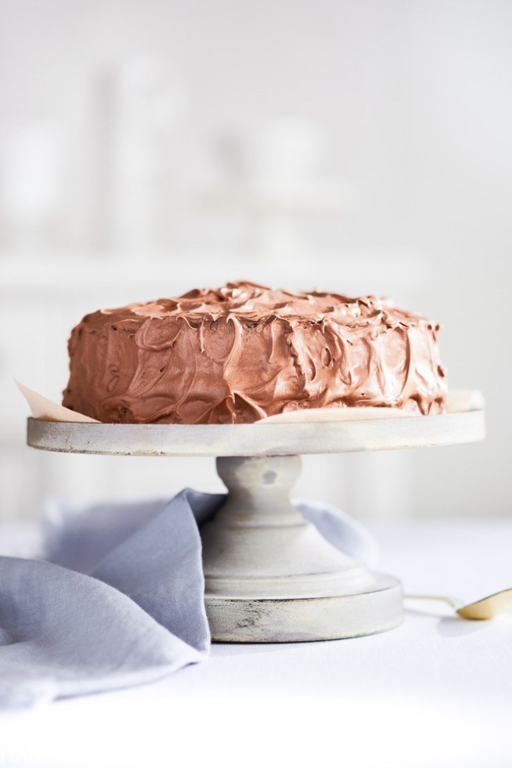 the best chocolate cake recipe and chocolate beet cake
