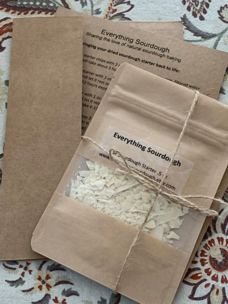 diy food kits for adults