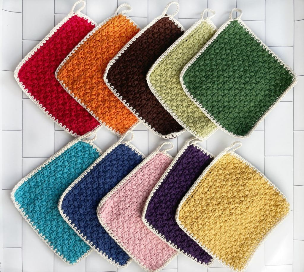 This image has an empty alt attribute; its file name is crochet-pot-holders-1024x917.jpg
