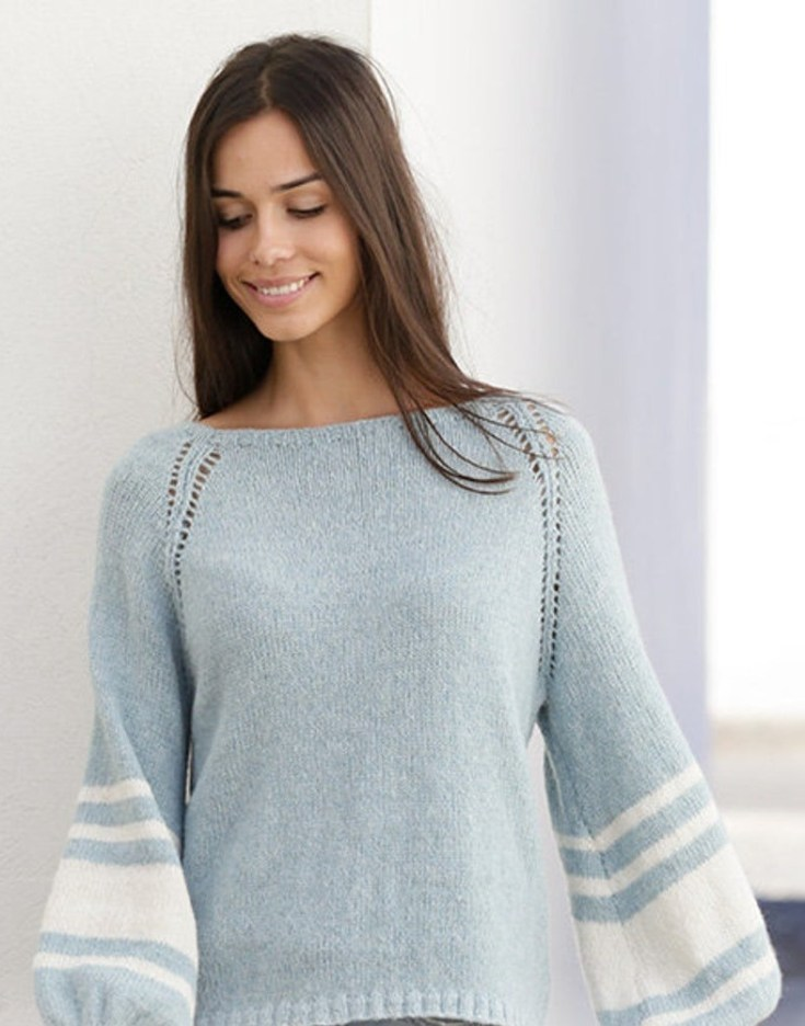 gorgeous hand knit sweaters