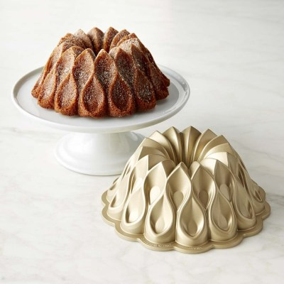 The Best Baking Tools For Your Kitchen