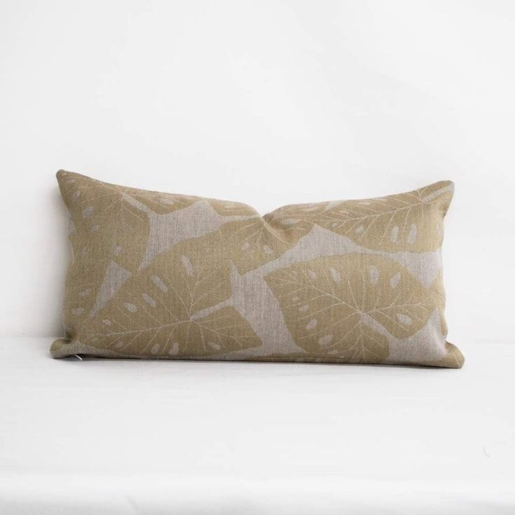 all weather pillow