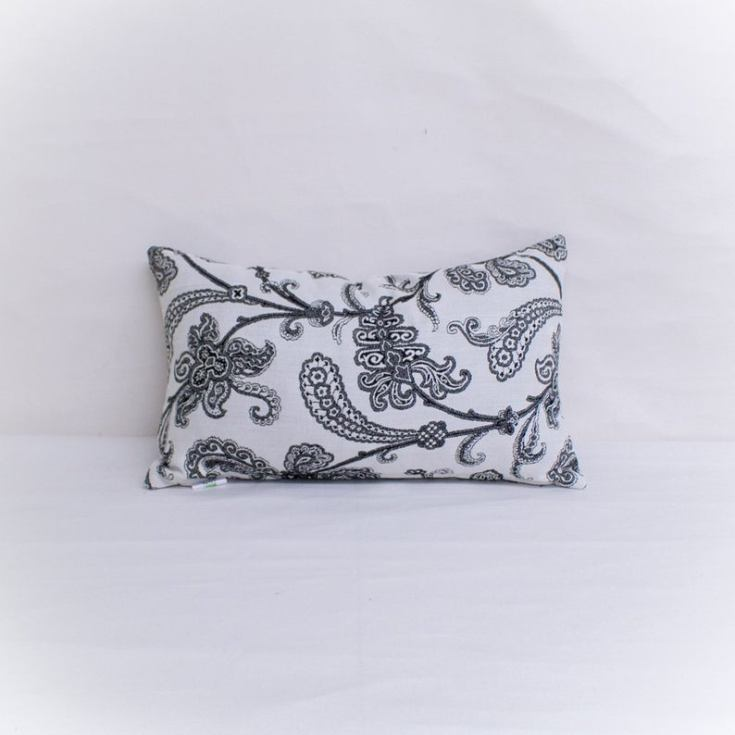 cabana sunbrella pillow
