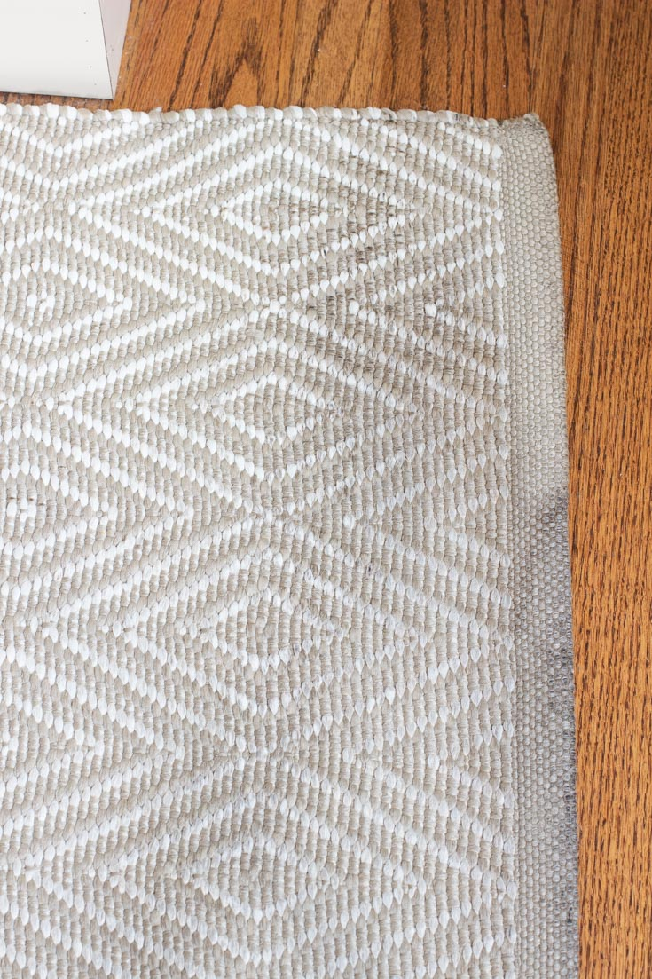 folex professional carpet spot remover