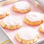 swig sugar cookies recipe