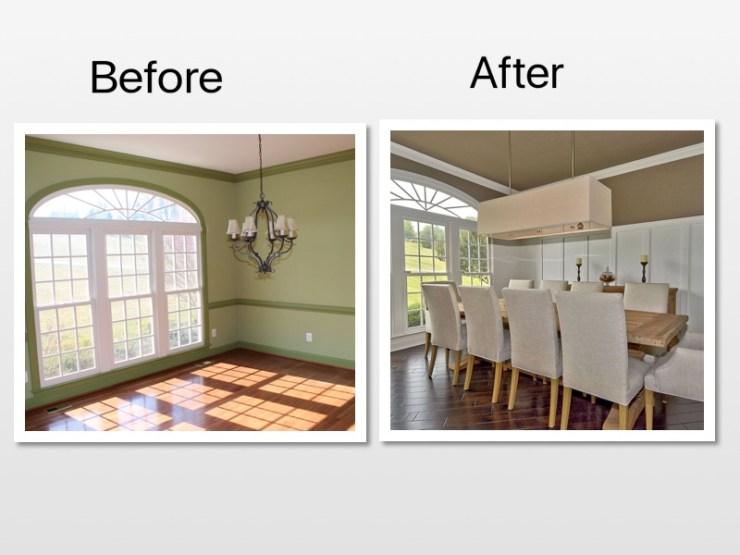 hhh-ct-dining-room-beforeafter