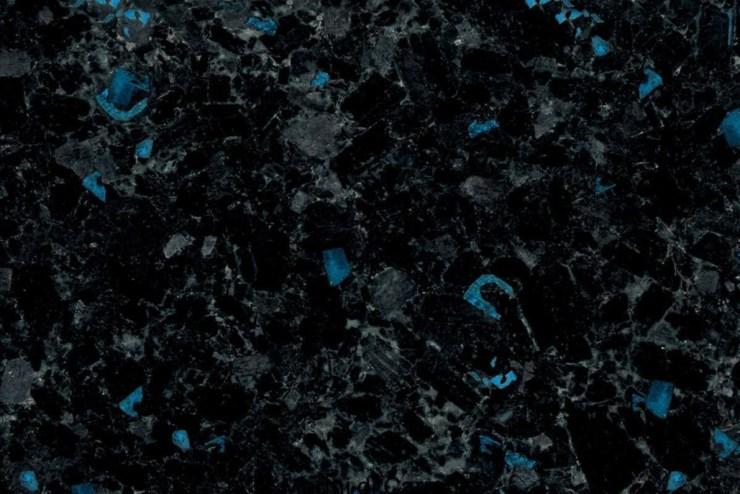 blue_volga-1030x687