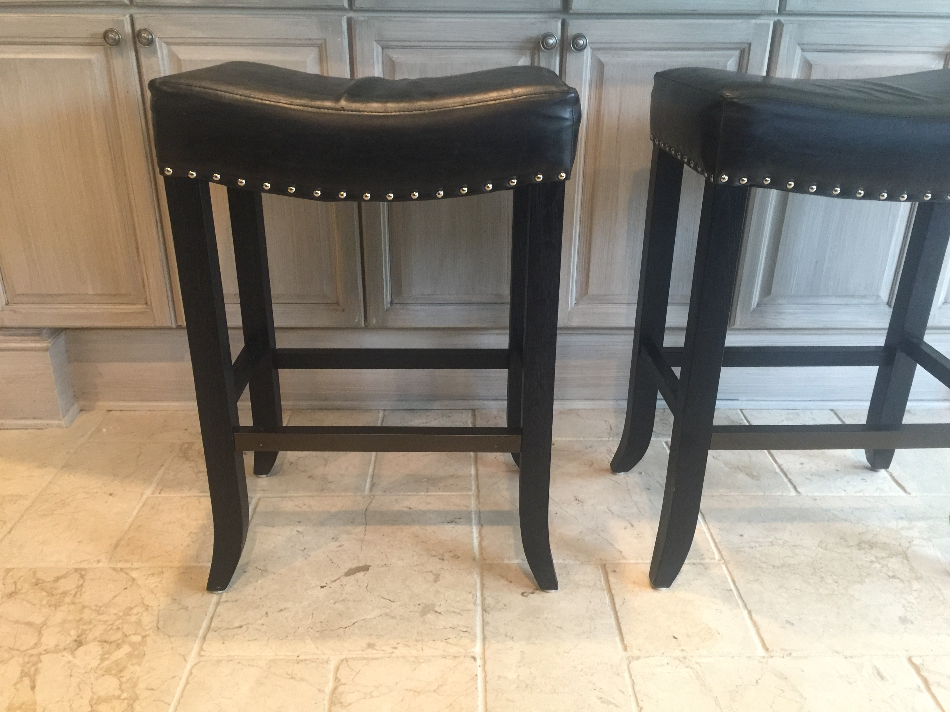 chair leg glides for wood floors accent office chairs furniture and protectors that actually work