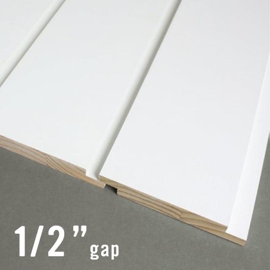 shiplap_wors6_1-2_gap