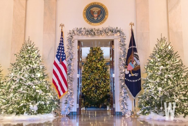 white-house-xmas-decorations-1