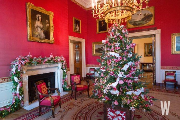 white-house-xmas-decorations-18