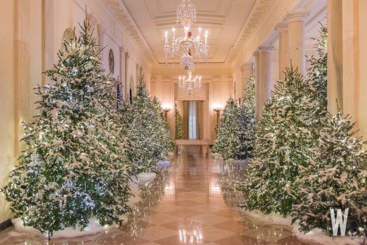 white-house-xmas-decorations-7