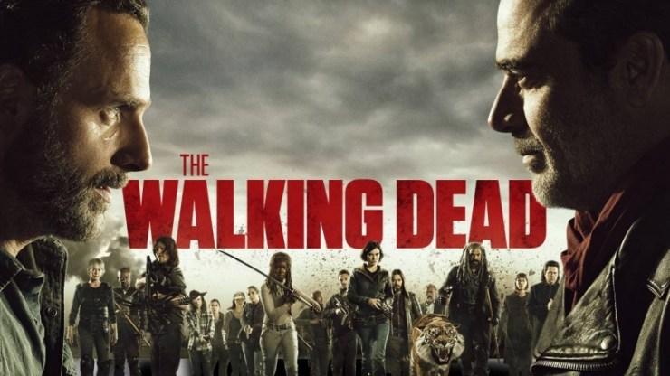 the-walking-dead-season-9-confirmed