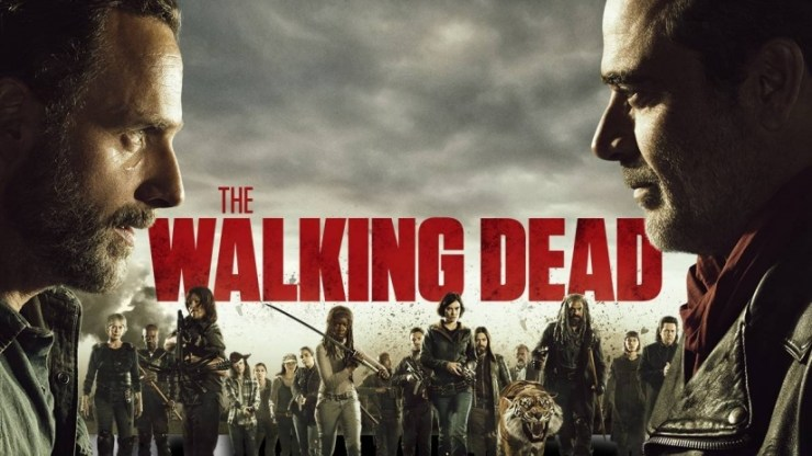the-walking-dead-season-9-confirmed