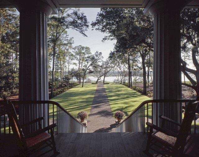 Hampton Island Original (16)