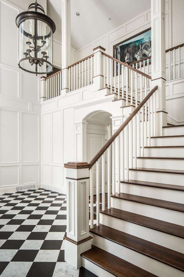 FGC_Parleys_staircase