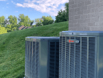 How to Save Thousands by Buying Your Air Conditioning System Direct