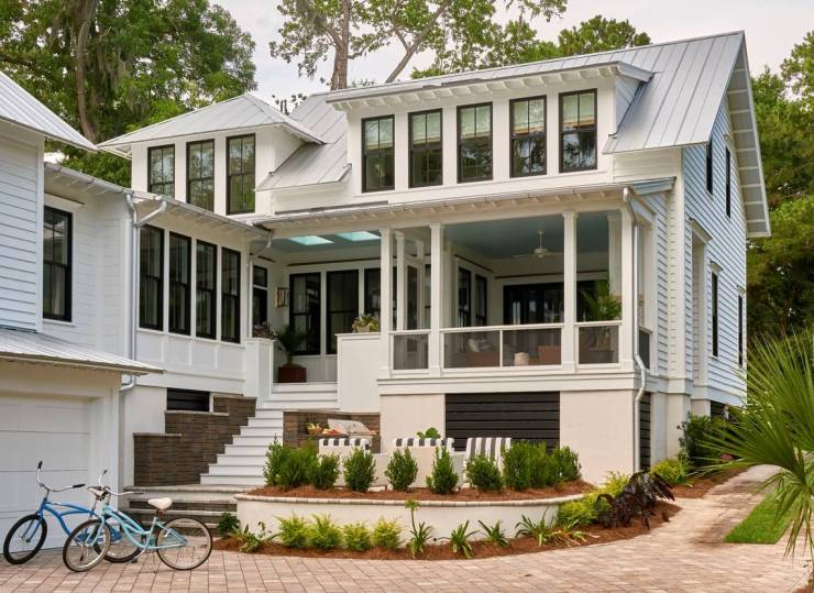 coastal-living-porch-3