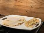 The Perfect French Crêpe Recipe