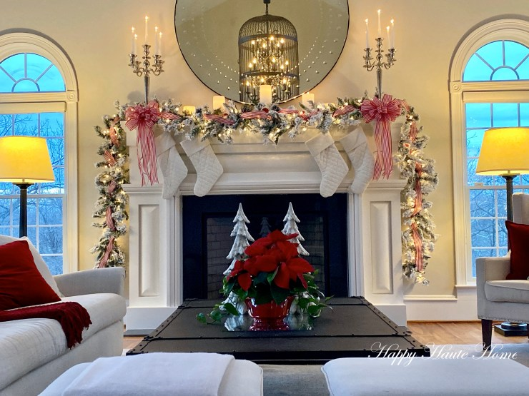Christmas Sunroom 2019-27