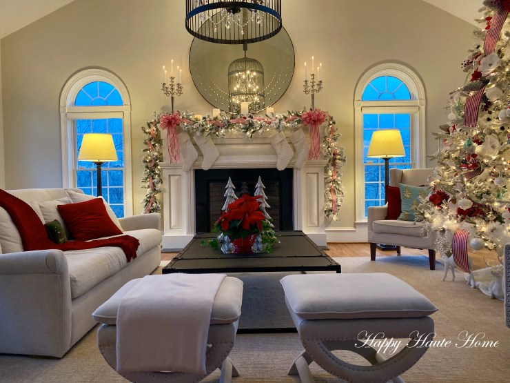 Christmas Sunroom 2019-8
