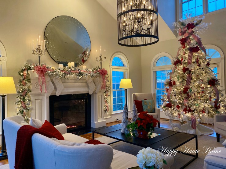 Christmas Sunroom 2019-9
