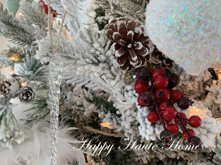 Sunroom Christmas Tree-15
