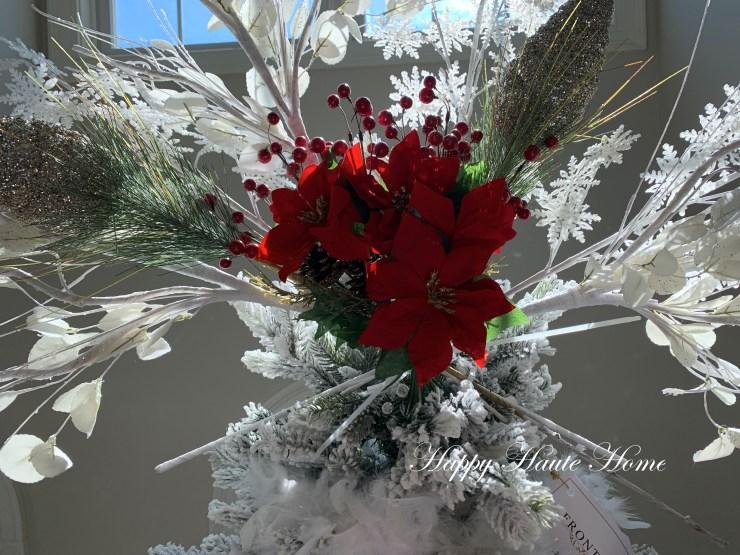 Sunroom Christmas Tree-4