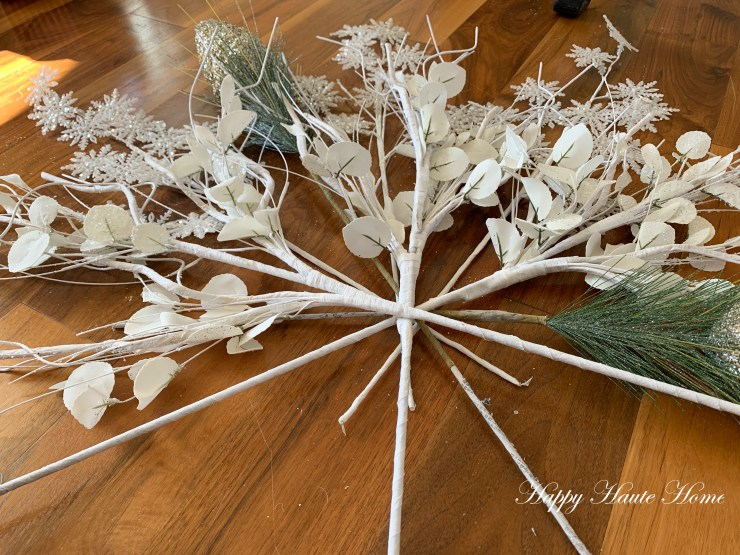 Sunroom Tree Topper-4