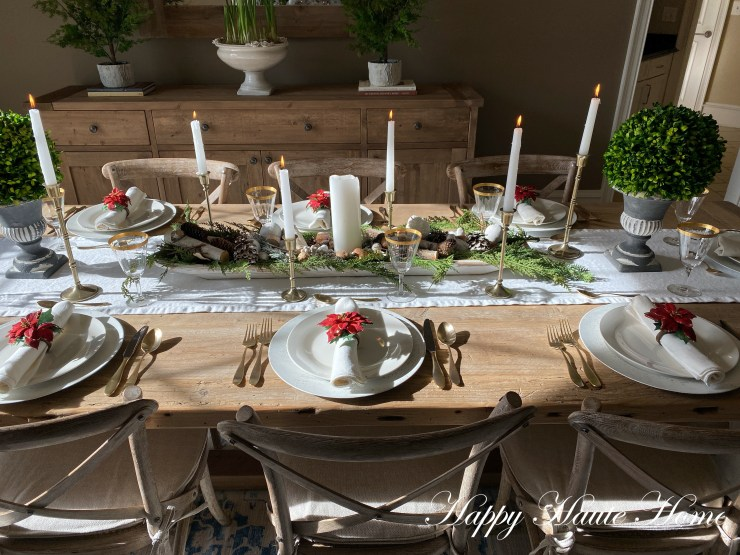 DIning Room Christmas 2019-13