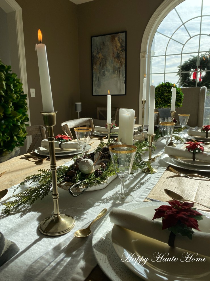 DIning Room Christmas 2019-9