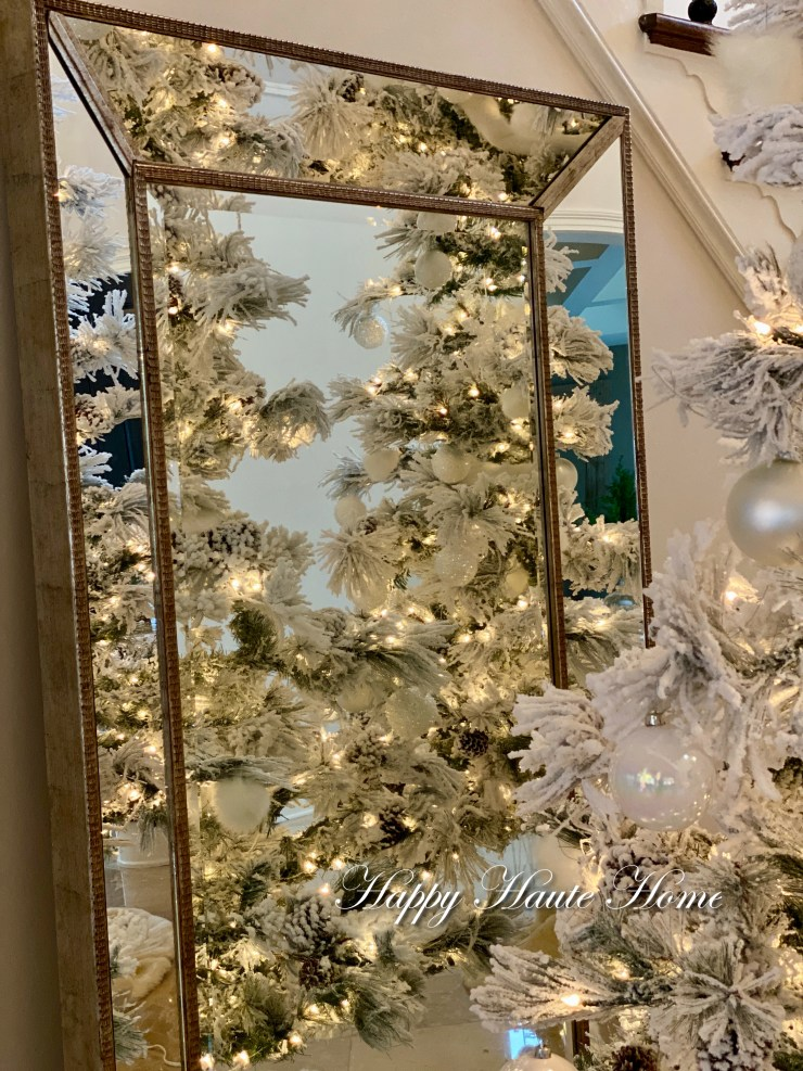 Foyer Christmas 2019-13