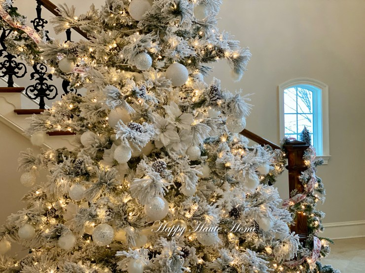 Foyer Christmas 2019-6