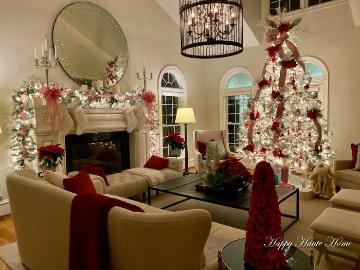 Nightime Christmas Tour-1