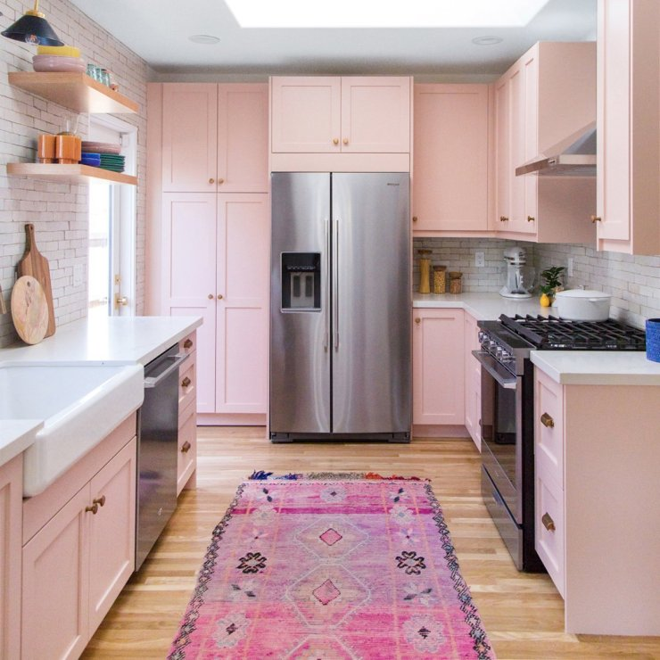 2020 Paint Colors of the Year Revealed - Happy Haute Home