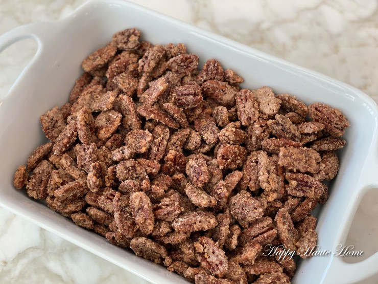 Candied pecans-3