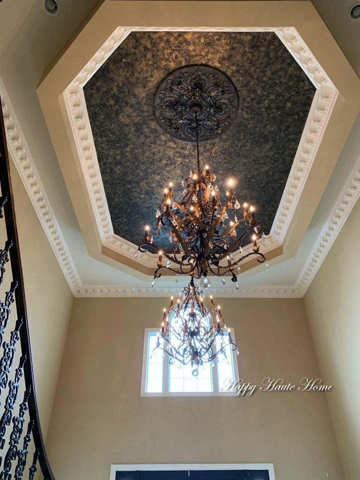 Foyer Reno-2